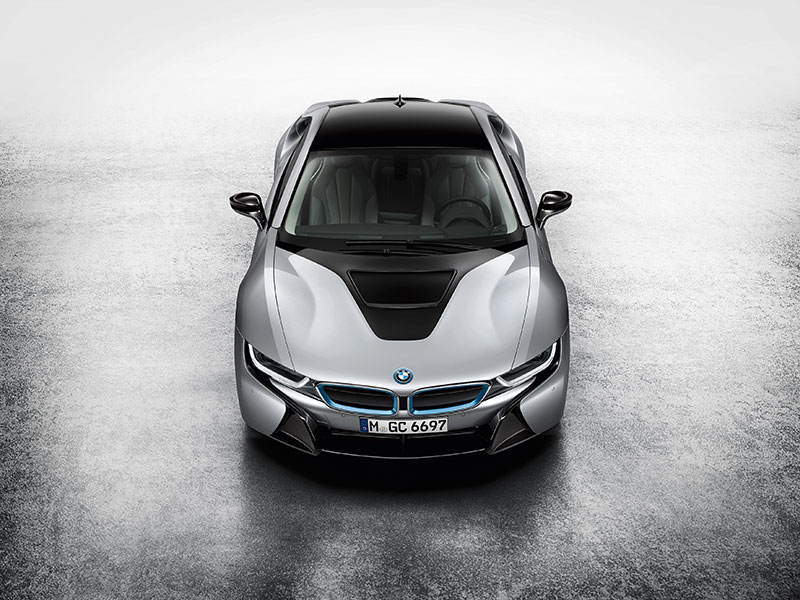 BMW-i8-front-top