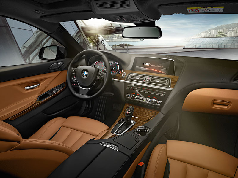 2016-BMW-6-Series-interior-2
