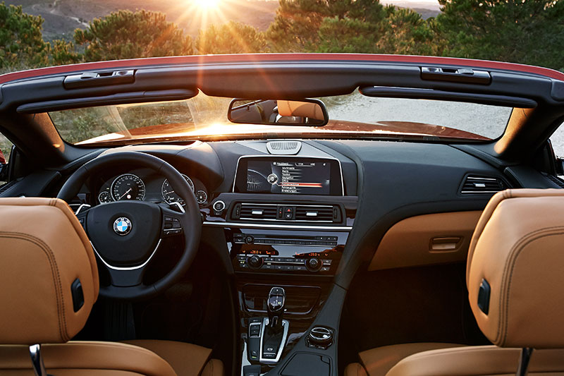 2016-BMW-6-Series-interior