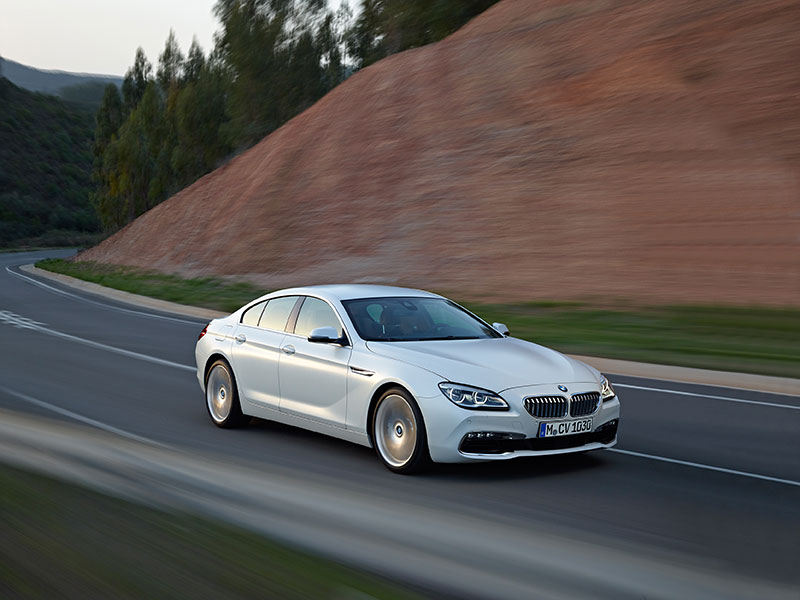 2016-BMW-6-Series-white-profile