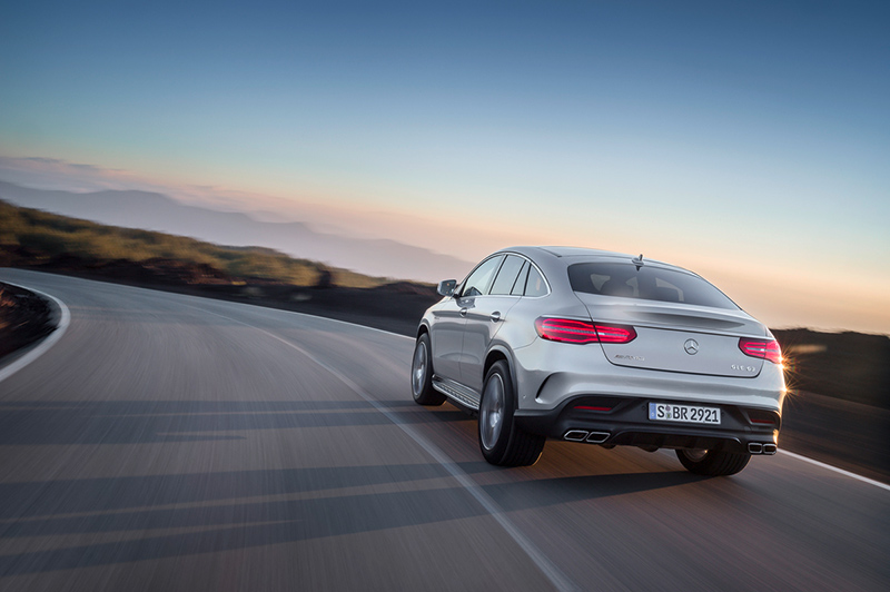 2015-Mercedes-Benz-GLE63-S-Coupe-rear