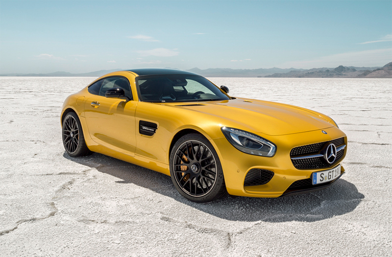 2016-Mercedes-amg-gt-s-front