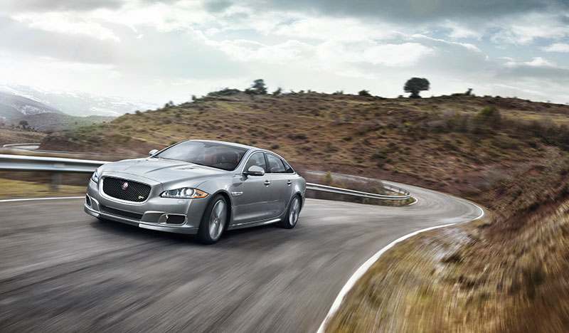 2014-Jaguar-XJR-grey