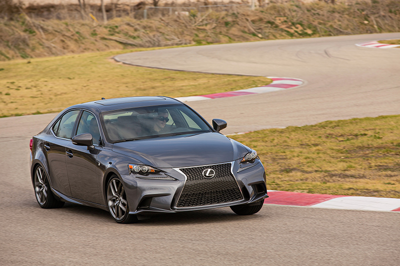 2014-Lexus-IS-250-F-Sport
