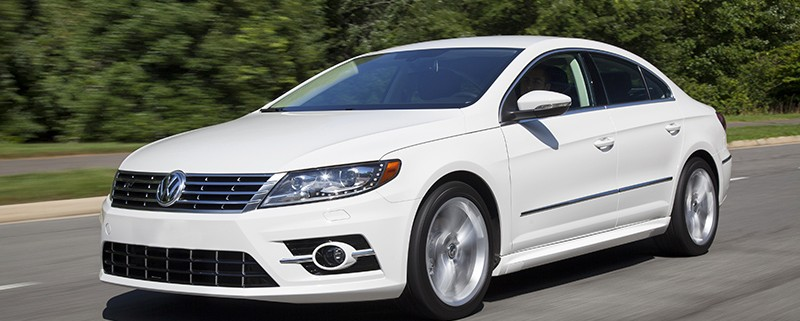 2015 vw cc driven today. Black Bedroom Furniture Sets. Home Design Ideas