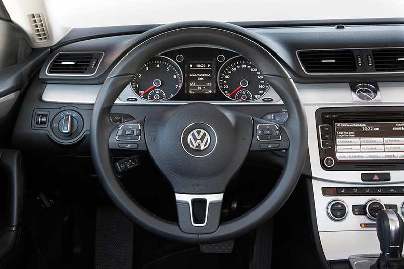 2014-VW-CC-guages