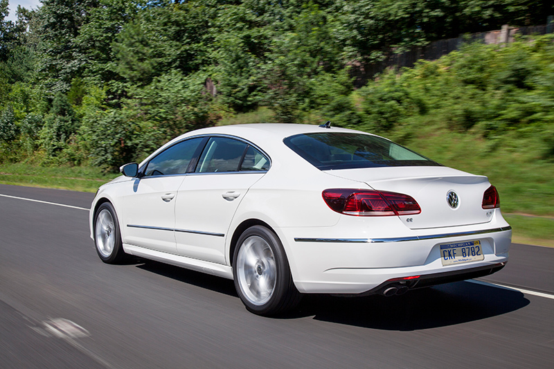 2014-VW-CC-rear