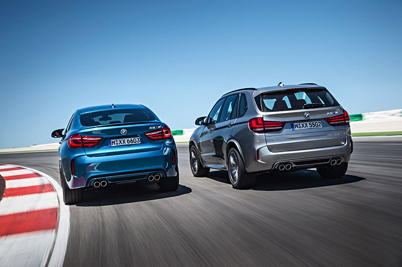 2015-BMW-X5M-and-X6M-rear