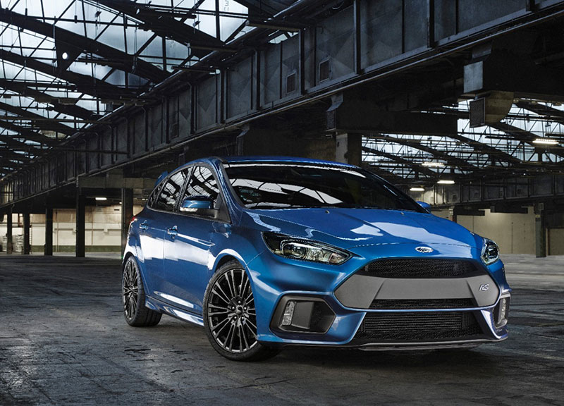 2015-Ford-Focus-RS