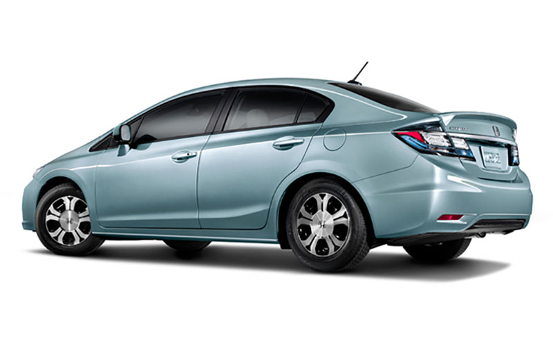 2015-Honda-Civic-rear-profile