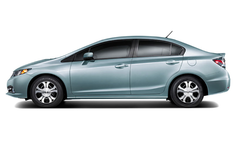 2015-Honda-Civic-side