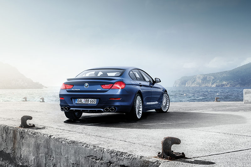 2016-BMW-B6-Alpina-rear