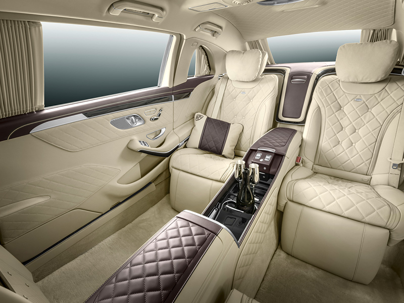2016-Mercedes-Maybach-Pullman-interior