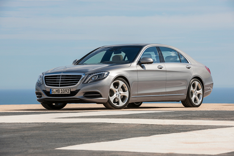 2015-Mercedes-Benz-S-Class-front-profile