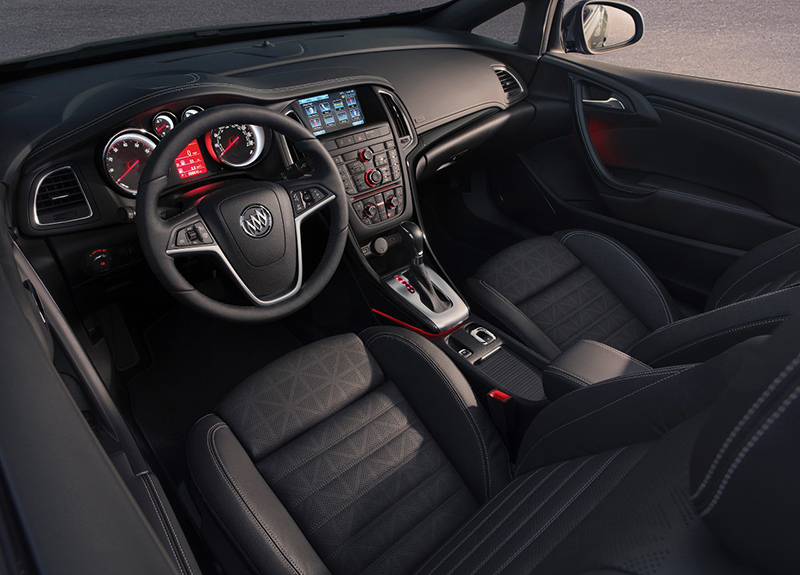 2016-Buick-Cascada-rear-interior