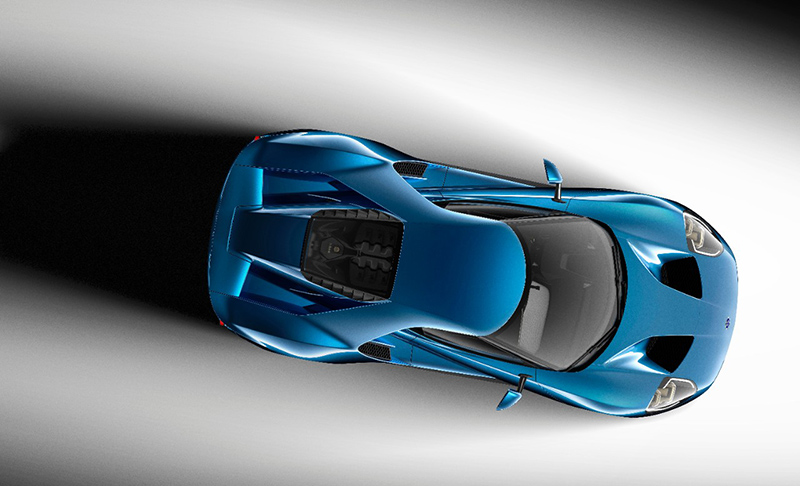 2016-Ford-GT-top