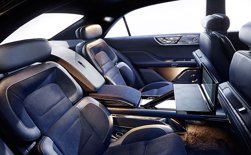 Lincoln-Continental-Concept-rear-seats