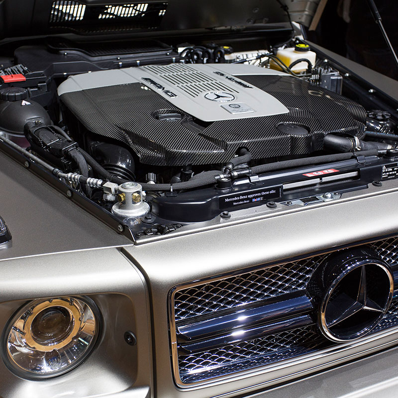 2016-Mercedes-Benz-G65-AMG-engine