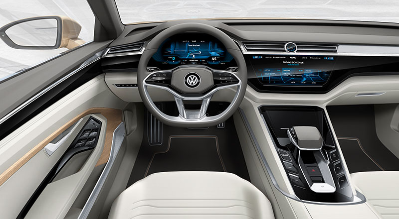 VW-C-Coupe-GTE-interior