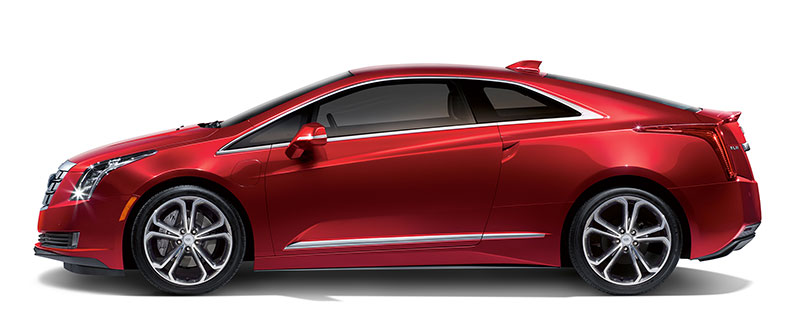 2016-Cadillac-ELR-side