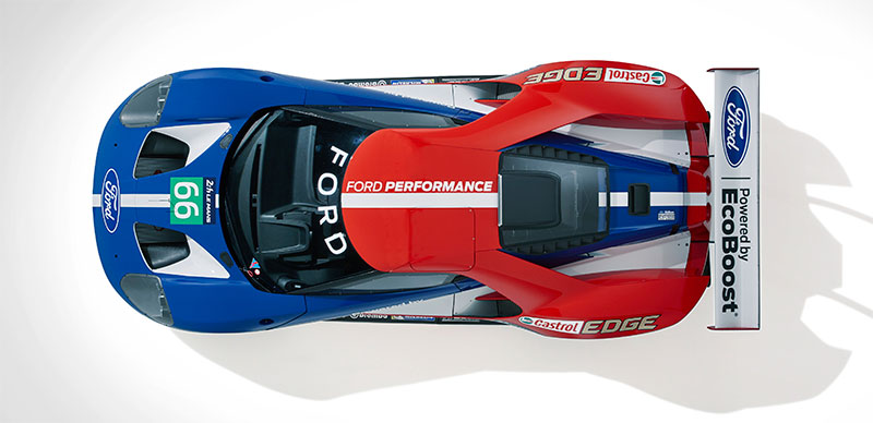 2016-Ford-GT-Le-Mans-top
