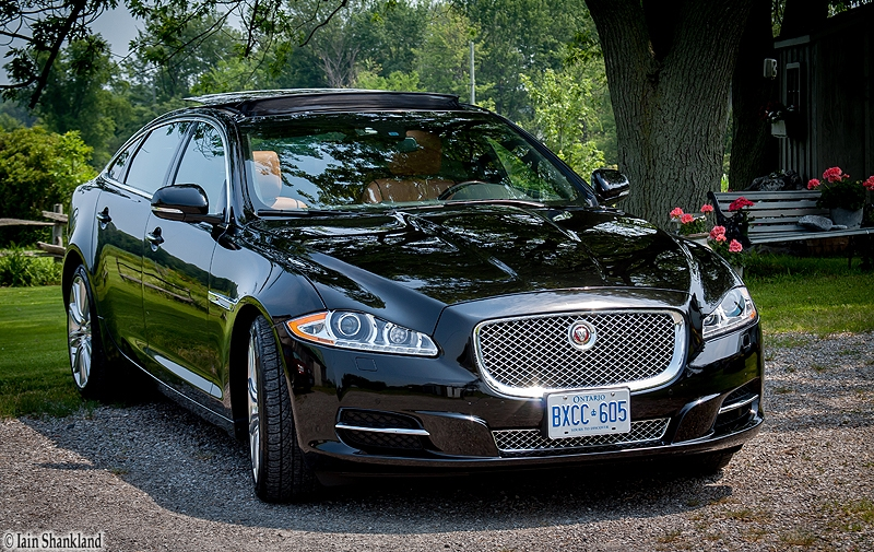 If You Read My Previous Road Test With A Jaguar U2013 The XF (read Here) Youu0027ll  Know How Much The Brand Has Been Ingrained In My Past.